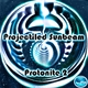 Projectiled Sunbeam Protonite 2