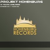 10 Years Loneliness by Projekt Hohenburg mp3 download