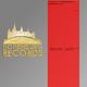 Projekt Hohenburg Indian Spirit