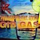 Prolosapien feat. Lexxxi - Gib Gas