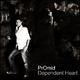 Promid Dependent Heart