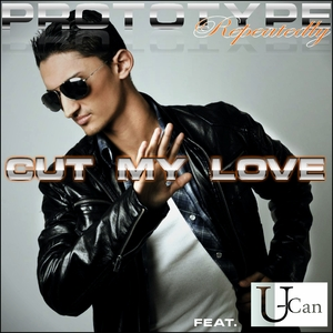 Prototype Repeatedly Ft. U-Can - Cut My Love (Th3ee Play Records)