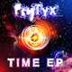 PsyTyx - Time EP