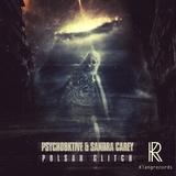 Pulsar Glitch by Psycho8ktive & Sandra Carey mp3 download