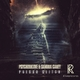Psycho8ktive & Sandra Carey - Pulsar Glitch