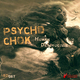 Psycho Chok Human Destruction