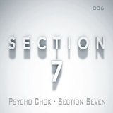 Section Seven by Psycho Chok mp3 download
