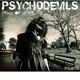 Psychodevils Army of Devil