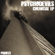 Psychodevils Chemical Ep
