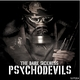 Psychodevils The Dark Sickness