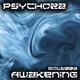 Psychoza Awakening