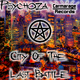Psychoza City of the Last Battle