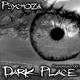 Psychoza Dark Place