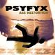 Psyfyx Ass Dizztortion