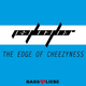 Psylocyber The Edge of Cheezyness