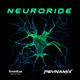 Psynamix Neuroride