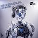 Pugaciov Sulla Luna feat. Enrico Merlin - John Coltrane Twisting Blues