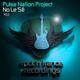 Pulse Nation Project No Lo Sé