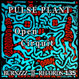 Open Circuit by Pulse Plant mp3 download