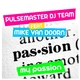 Pulsemaster DJ Team feat. Mike van Doorn My Passion