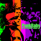 Punk Baby Best of Punk Rock Vol.01