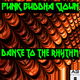 Punk Buddha Clown - Dance to the Rhythm
