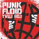 Punk Floid Tvuj Boj