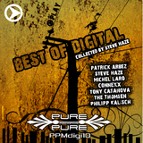 Play Best of Digital by Purepure Artists mp3 download