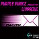 Purple Punkz Meets Dj Imprezive Mailbox