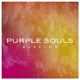 Purple Souls Babylon
