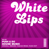 House Music by Push & Do mp3 download
