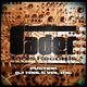 Pustion DJ Tools, Vol. 16