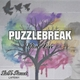 Puzzlebreak What Love