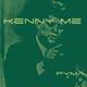Pyma Kenny Me