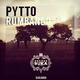 Pytto - Rumbango