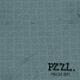 Pzzl Pieces - EP