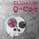 Q-Coz Illusion