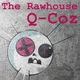 Q-Coz The Rawhouse