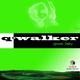 Q-Walker - Green Fairy