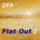 Q.p.a - Flat Out 2