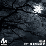 Key of Darkness by Qlab mp3 download