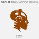Qpolit - Time(Jaccob Remix)