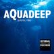 Quadral Mind Aquadeep