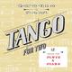 Quadro Nuevo & Chris Gall Tango for Two: 12 Tangos for Flute & Piano