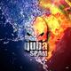 Quba Spam