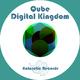 Qube - Digital Kingdom