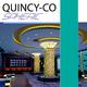 Quincy-Co Spheric