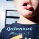 Quinnoux Pourquoi