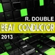 R. Double Beat Conductor 2013