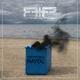 R. I. P. - Roppongi Inc. Project Irreversible / Havoc